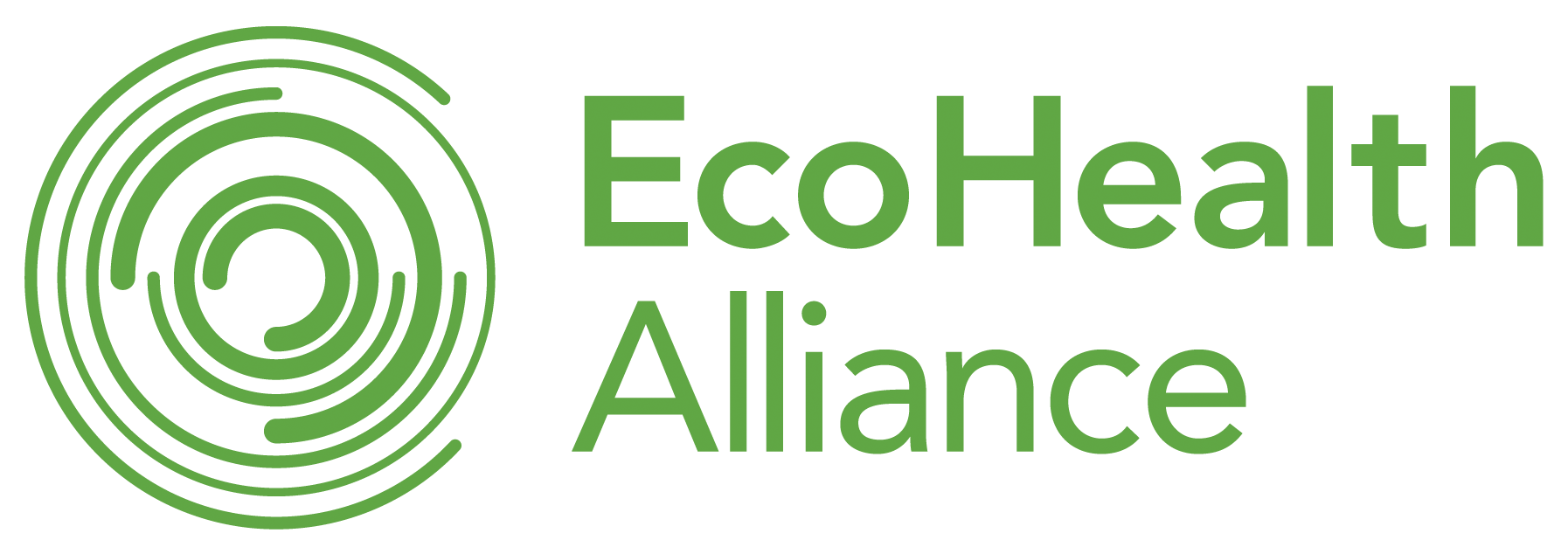 EcoHealth Alliance