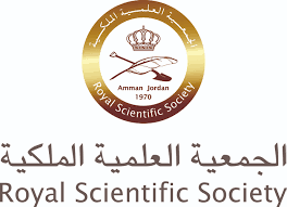 Jordan Royal Scientific Society