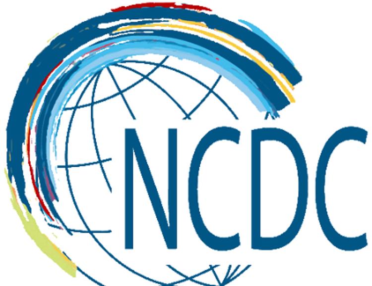 Georgia National Center for Disease Control