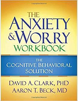 anxiety_worrybook.jpg