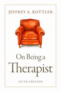 beingatherapist.jpeg