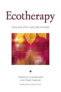 ecotheraphy.jpg