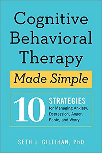 cognativebehavorialtherapy.jpg