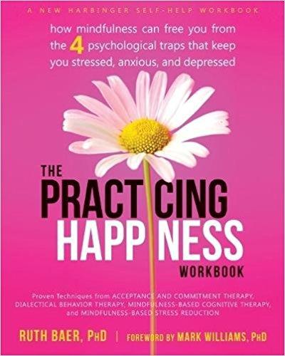 practicinghappiness.jpg