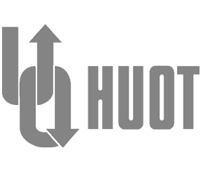 huot.png