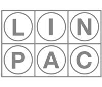 linpac.png
