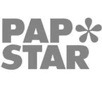 papstar.png