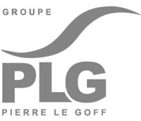 pierre-le-goff.png