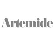 artemide.png