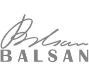 balsan.png