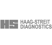 haag.png