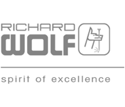 richard-wolf.png