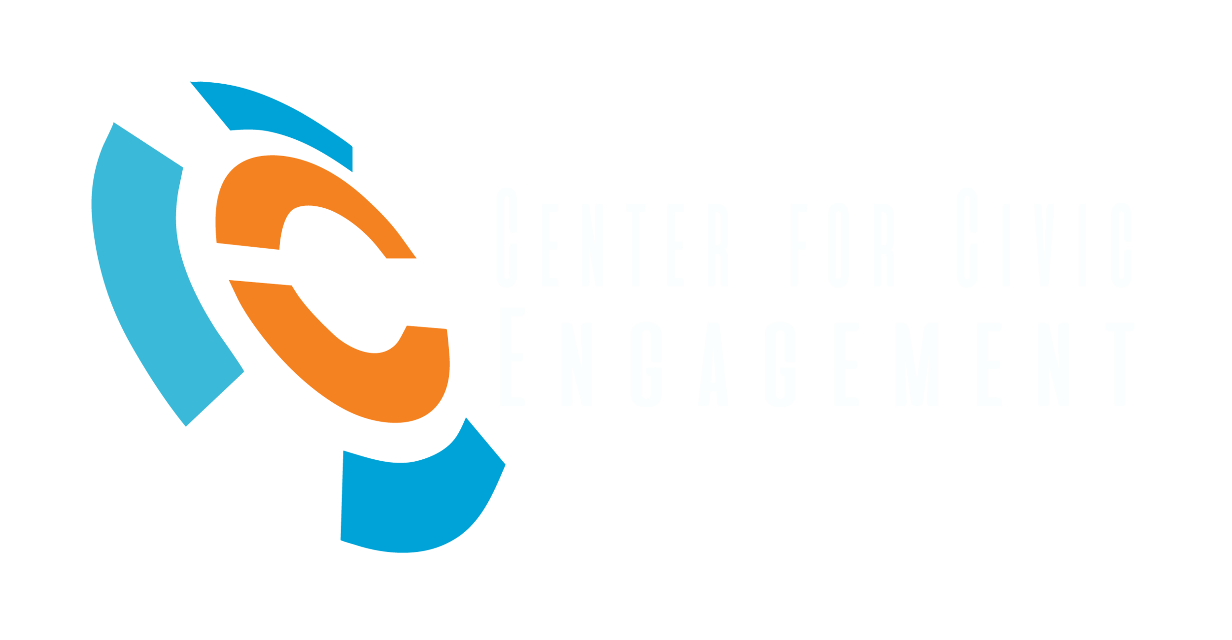 CivicEngagement-11 white font.png
