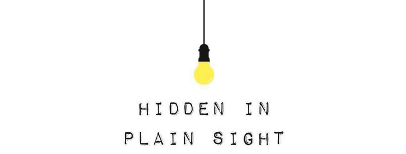 In response to Hancock County Youth Substance indicators, Hidden In Plain Sight was established to help parents talk about substance and drug use