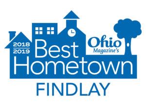 best-hometowns-logo1.jpg