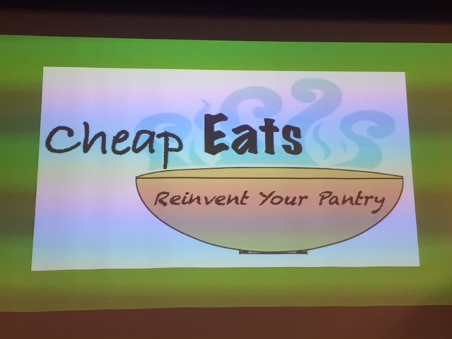 Cheap Eats Logo.JPG