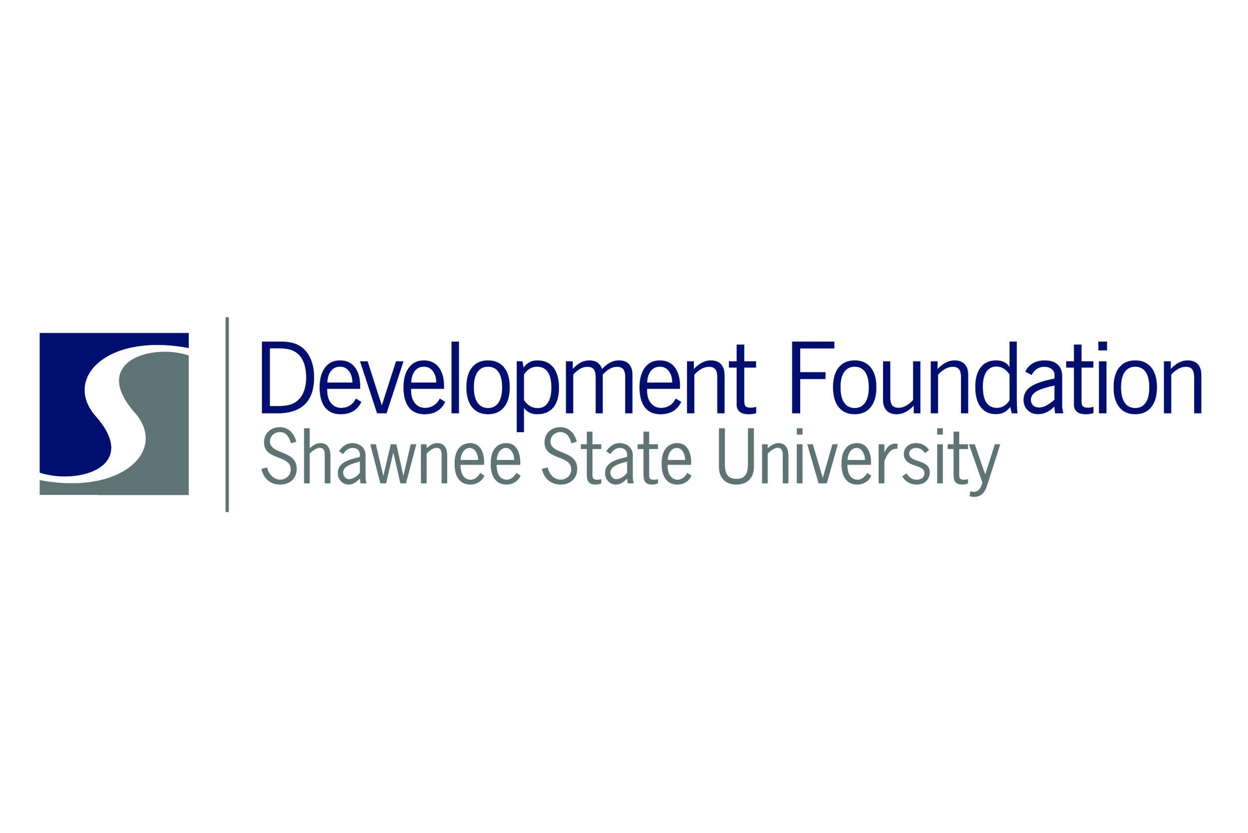 Development Logo.jpg