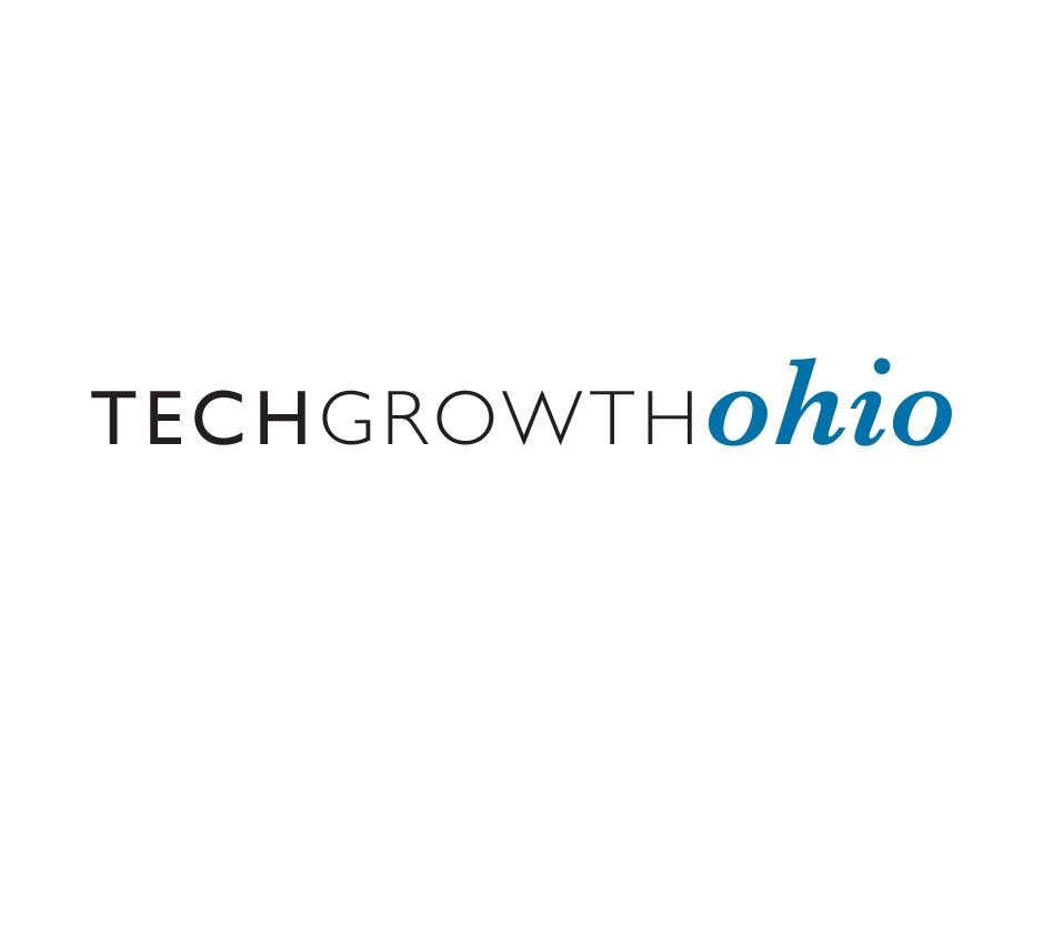 techgrowth-logo_2_orig.jpg