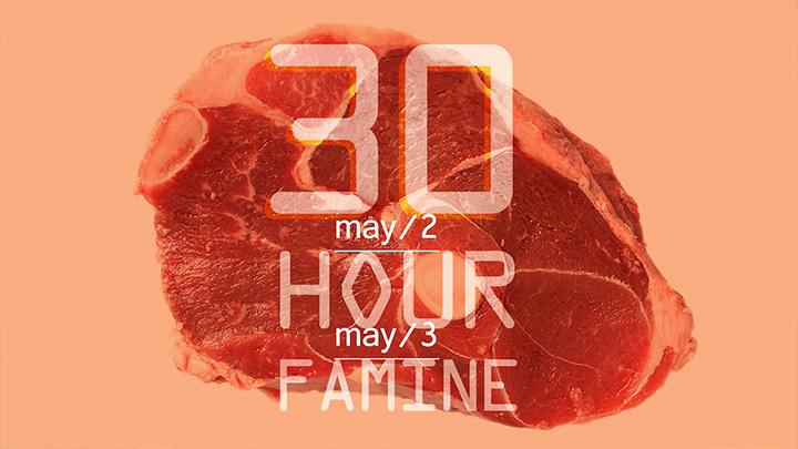 30hoursfamine.jpg