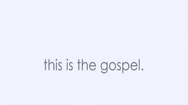 GospelVroom.jpg
