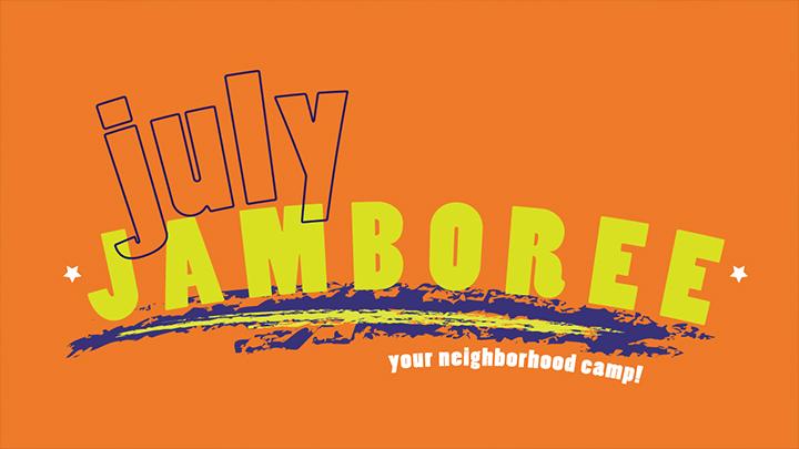 July-Jamboree-Test.jpg