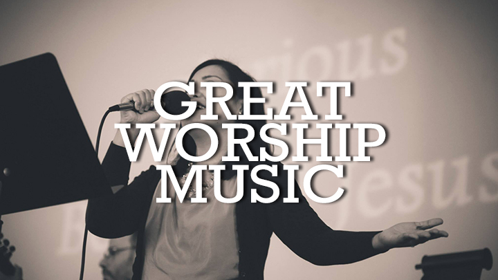 WORSHIPMUSIC.jpg