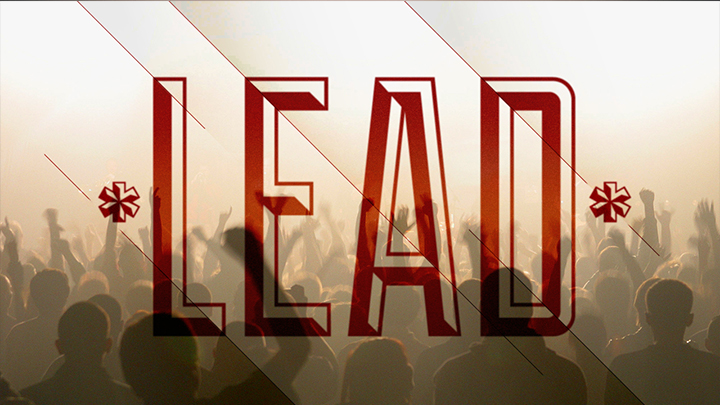 Lessons-on-Leadership.jpg