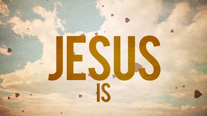 Jesus-Is-Love.jpg