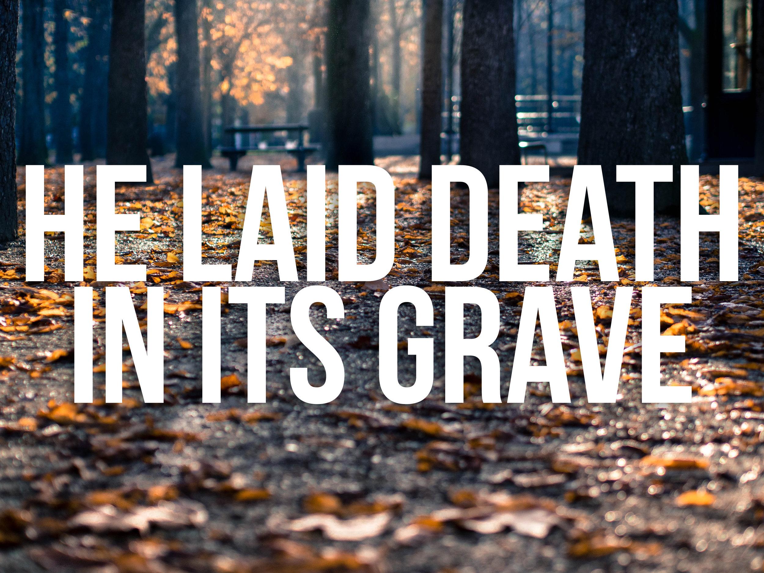 DEATH-IN-GRAVE.jpg