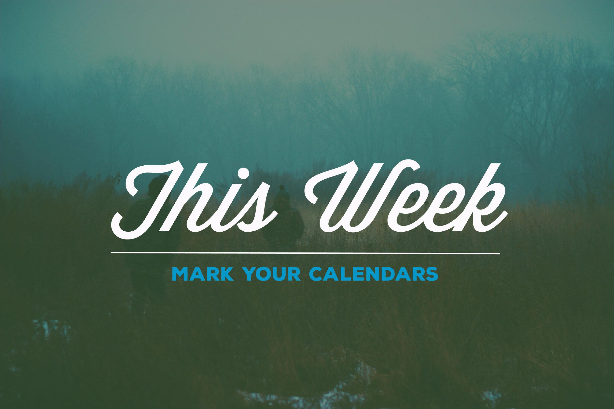 25579_This_Week.jpg