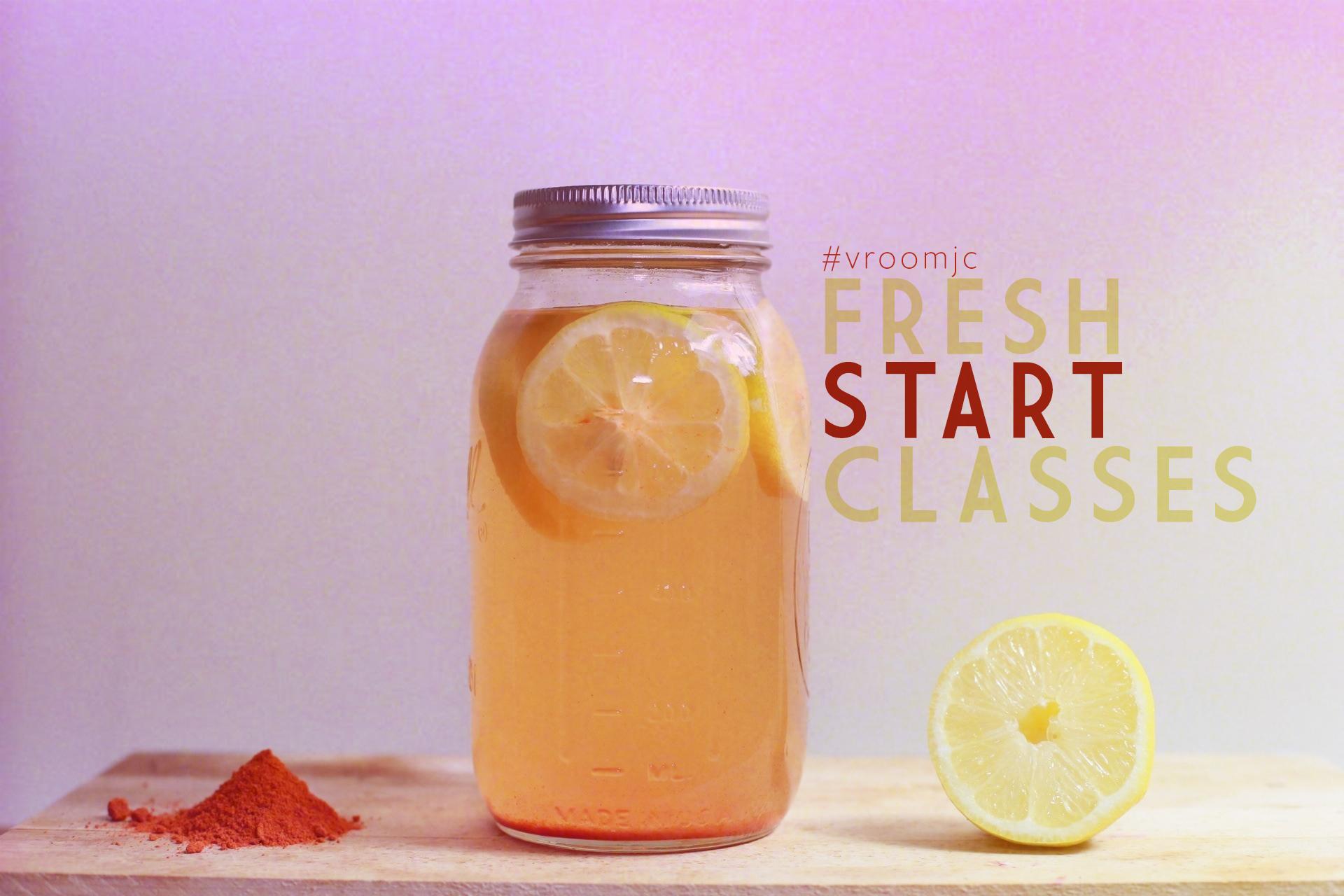FreshStart.jpg