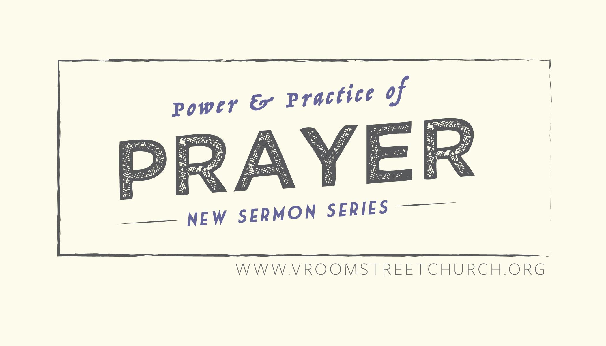 Prayer-Series-Rectangle.jpg