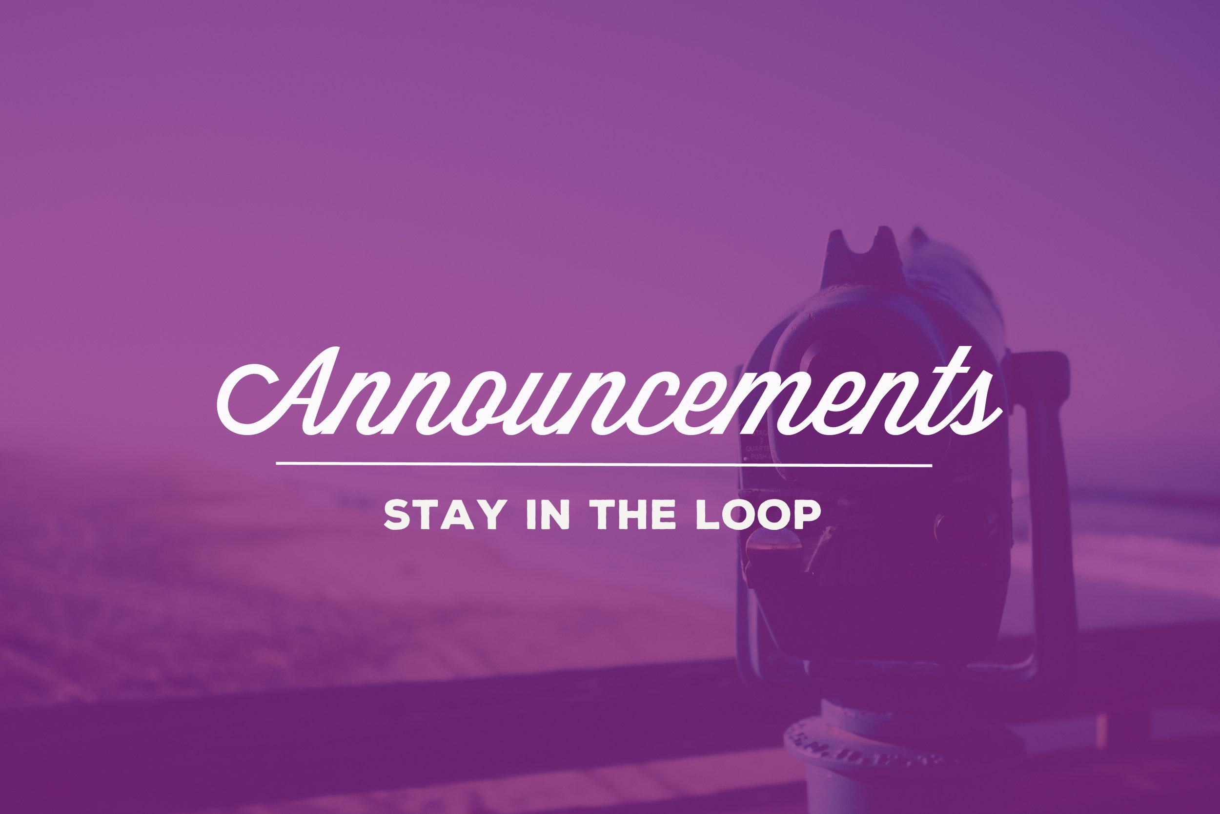 25581_Announcements.jpg