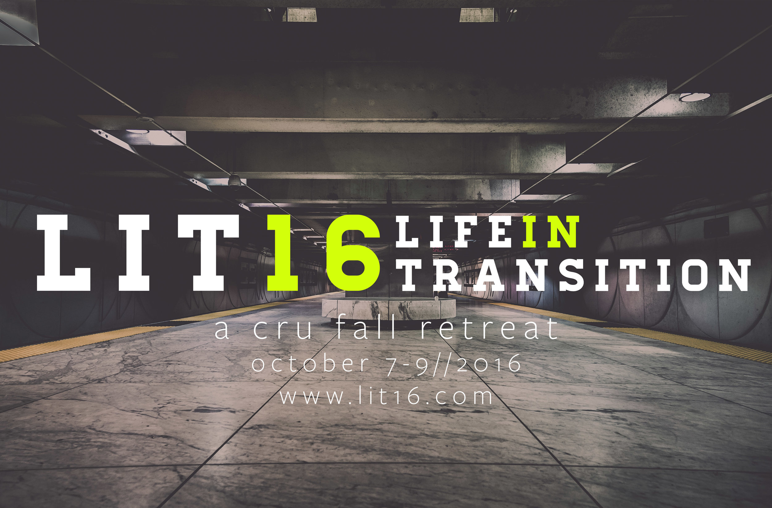 LIT16-Front-2.jpg
