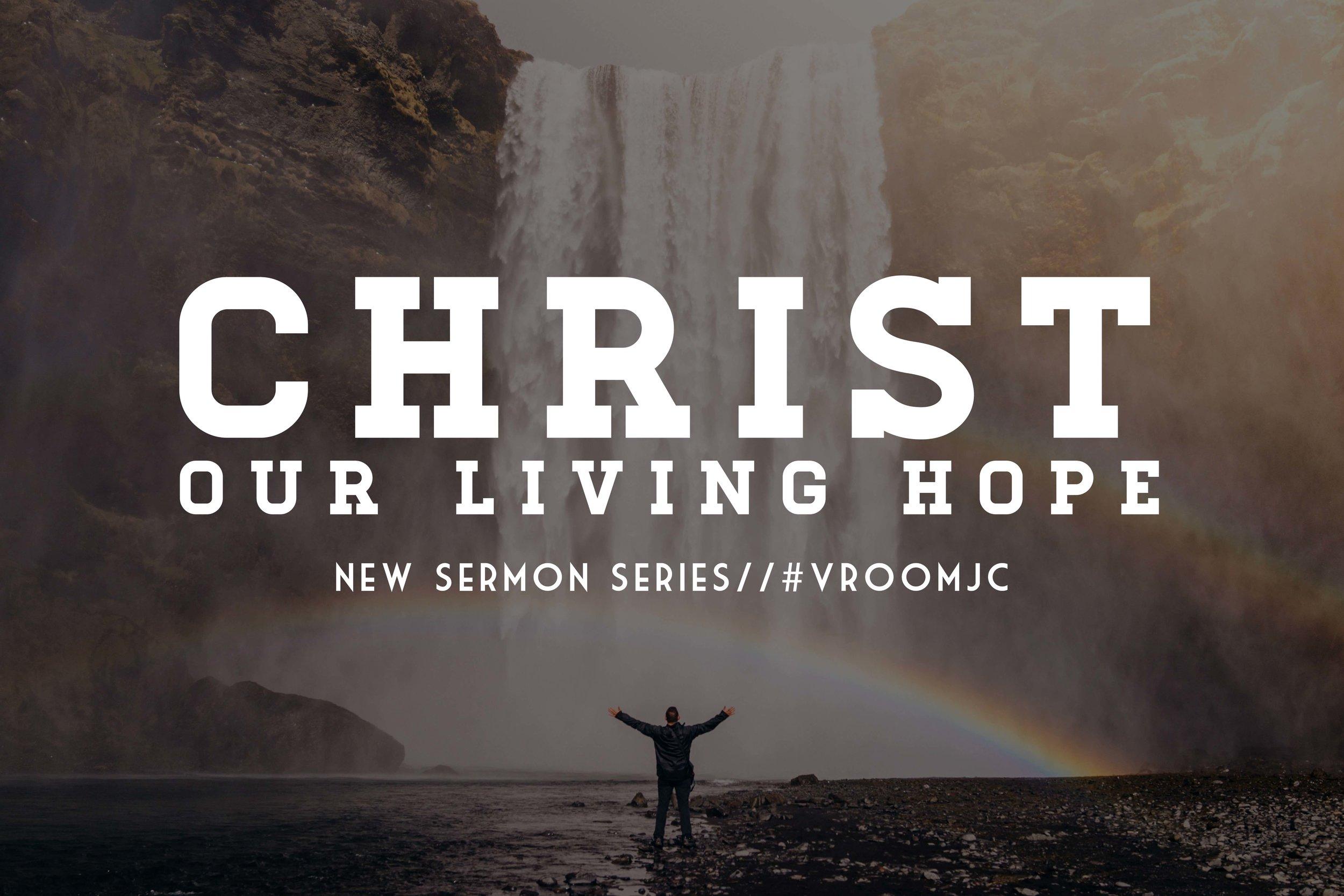 VSC-Sermon-Series.jpg