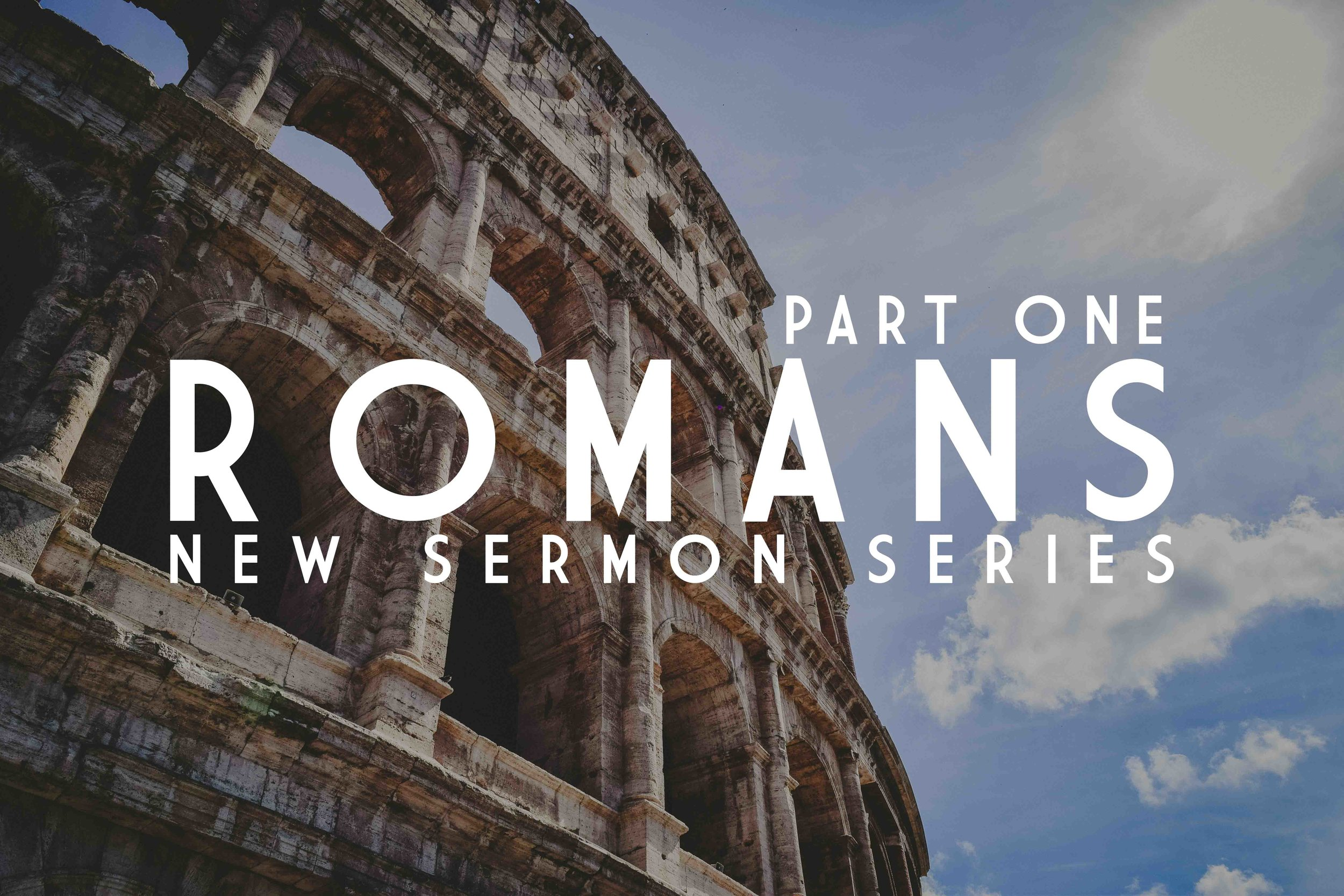 ROMANS-SERIES-Part-1.jpg