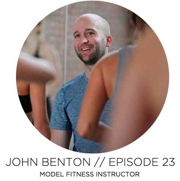 JOHN_BENTON_HEADSHOT