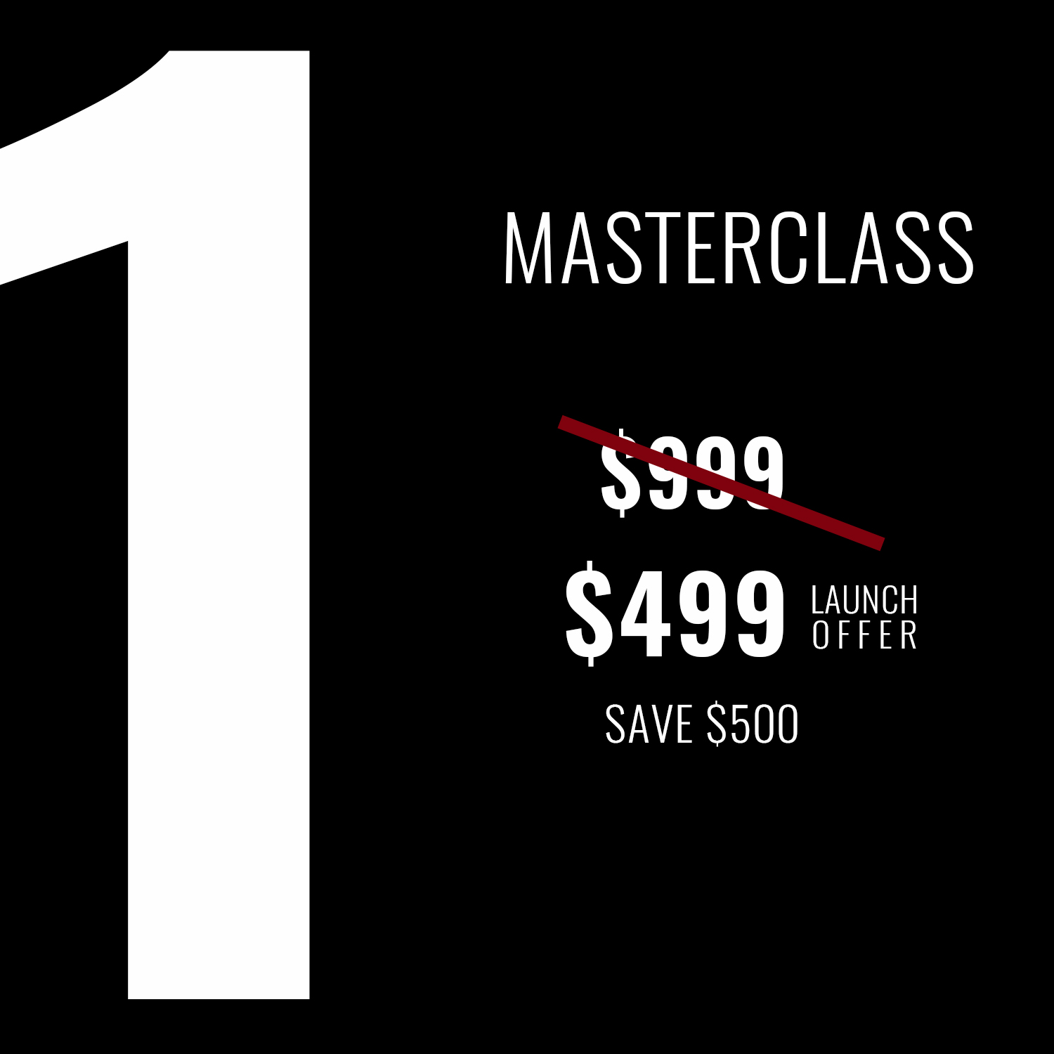 1 MASTERCLASS LAUNCH OFFER.jpg