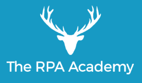 the-rpa-acedmeny-logo.png