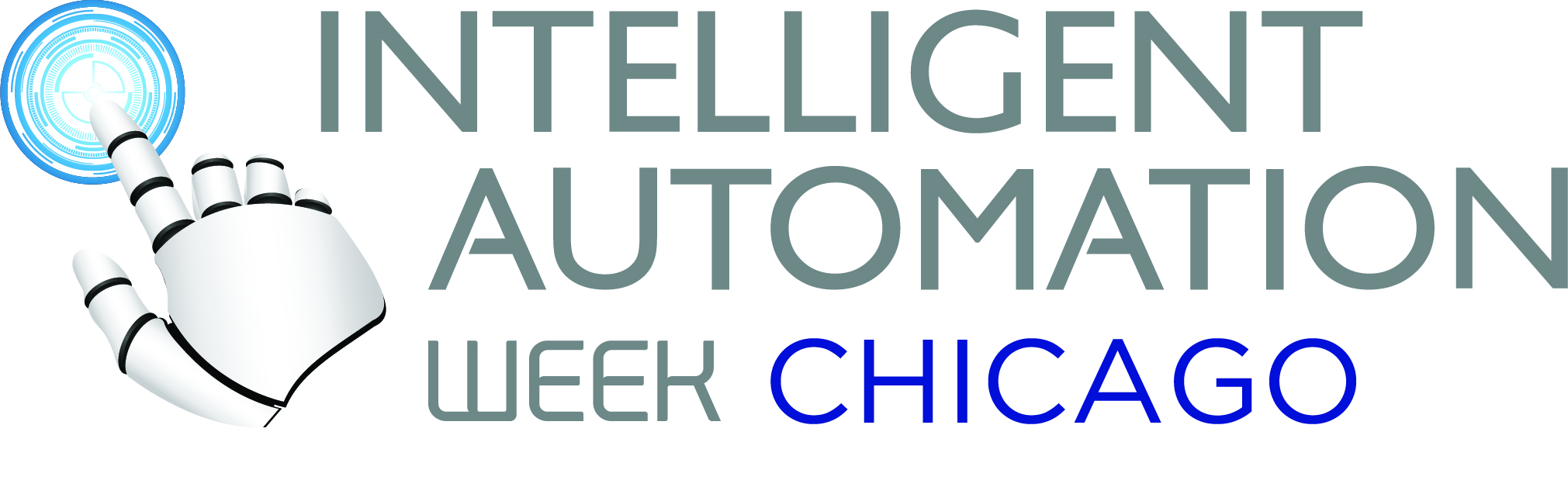 IntelligenceAutomation_Chicago.jpg
