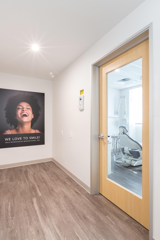 Dental_office_Design_Construction_24.jpg