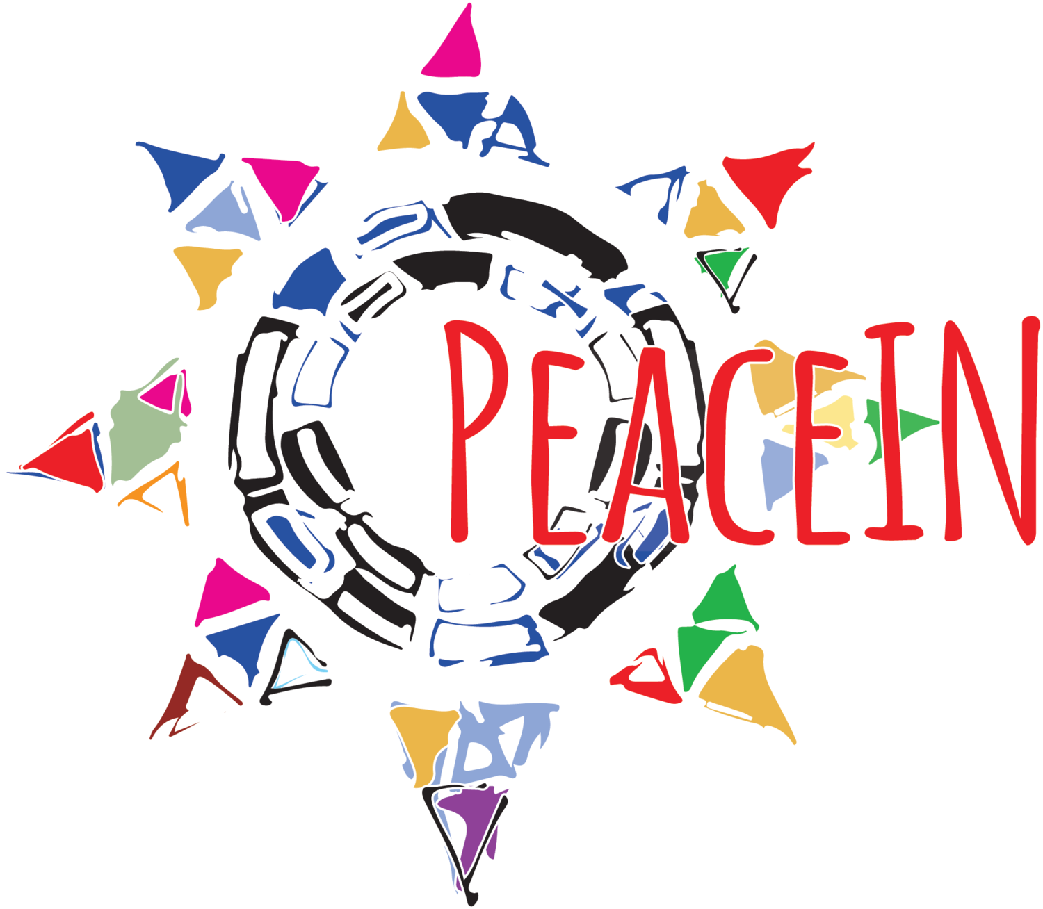 Peace in logo.png