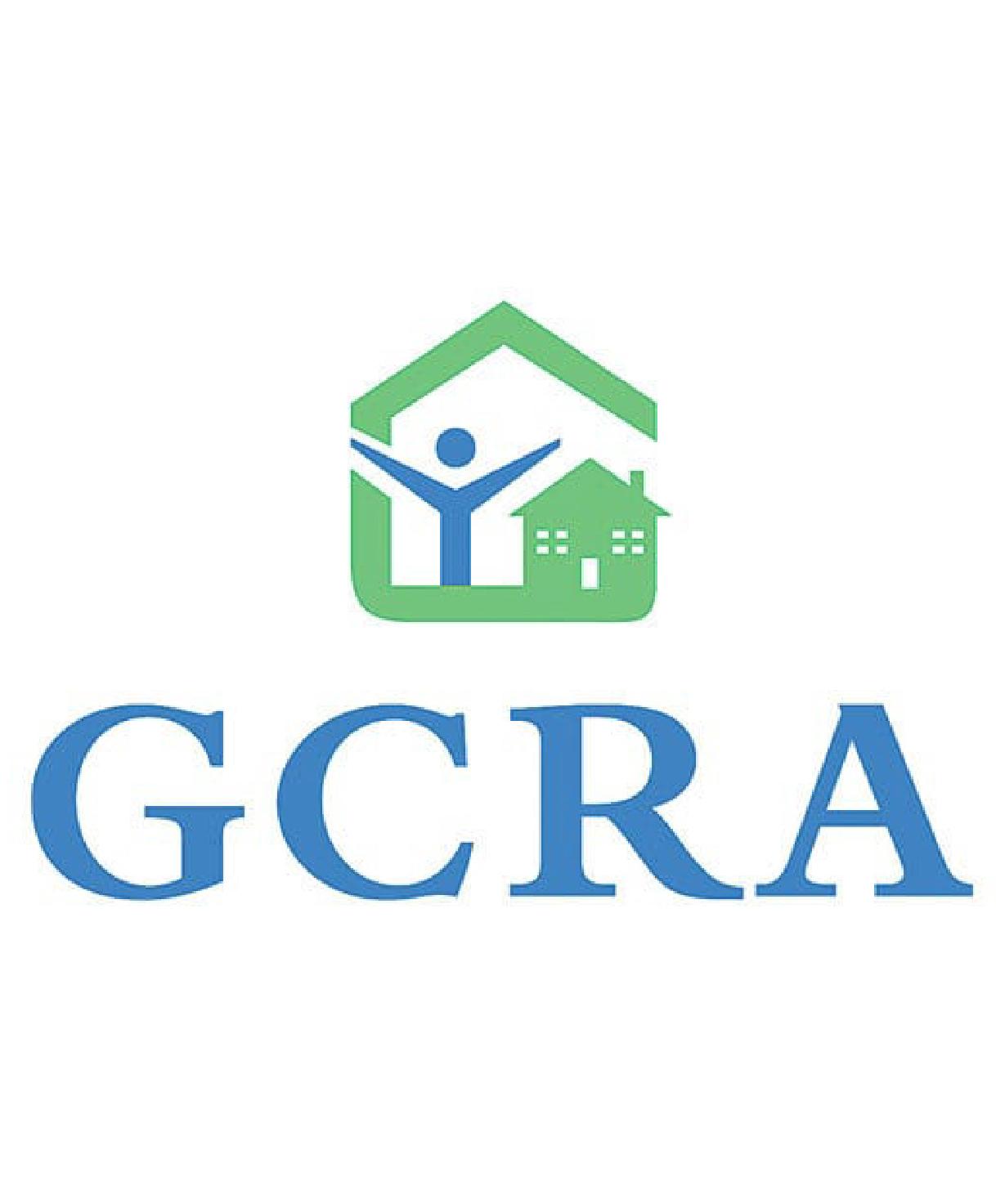 GCRA.jpg