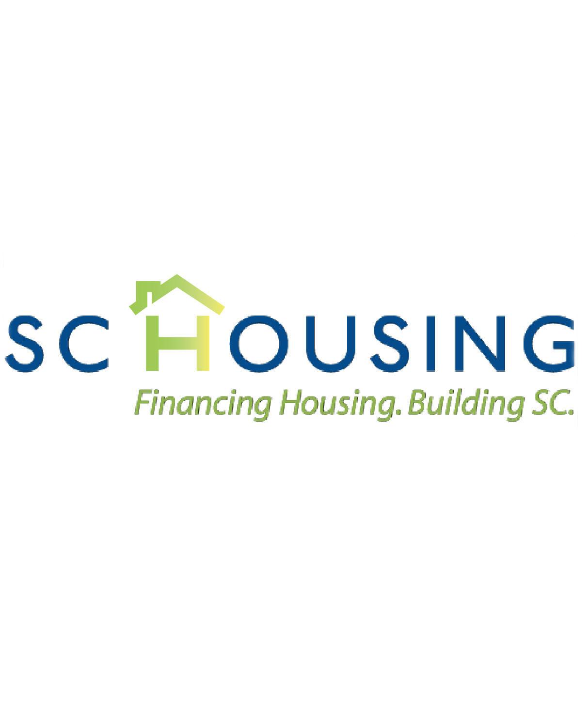 SC Housing.jpg