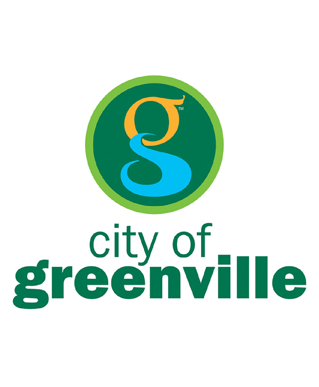 City of Greenville.jpg