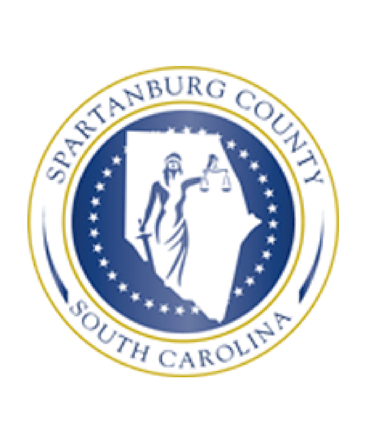 Spartanburg County Community Development.jpg