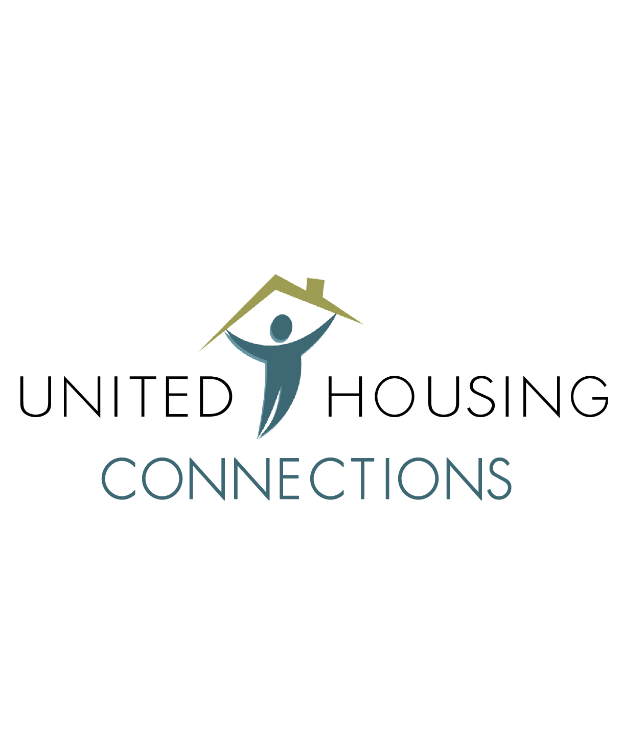 United Housing Connections.jpg