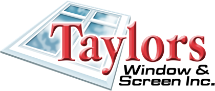 taylors_windows_logo_2017_1@3x@2x.png