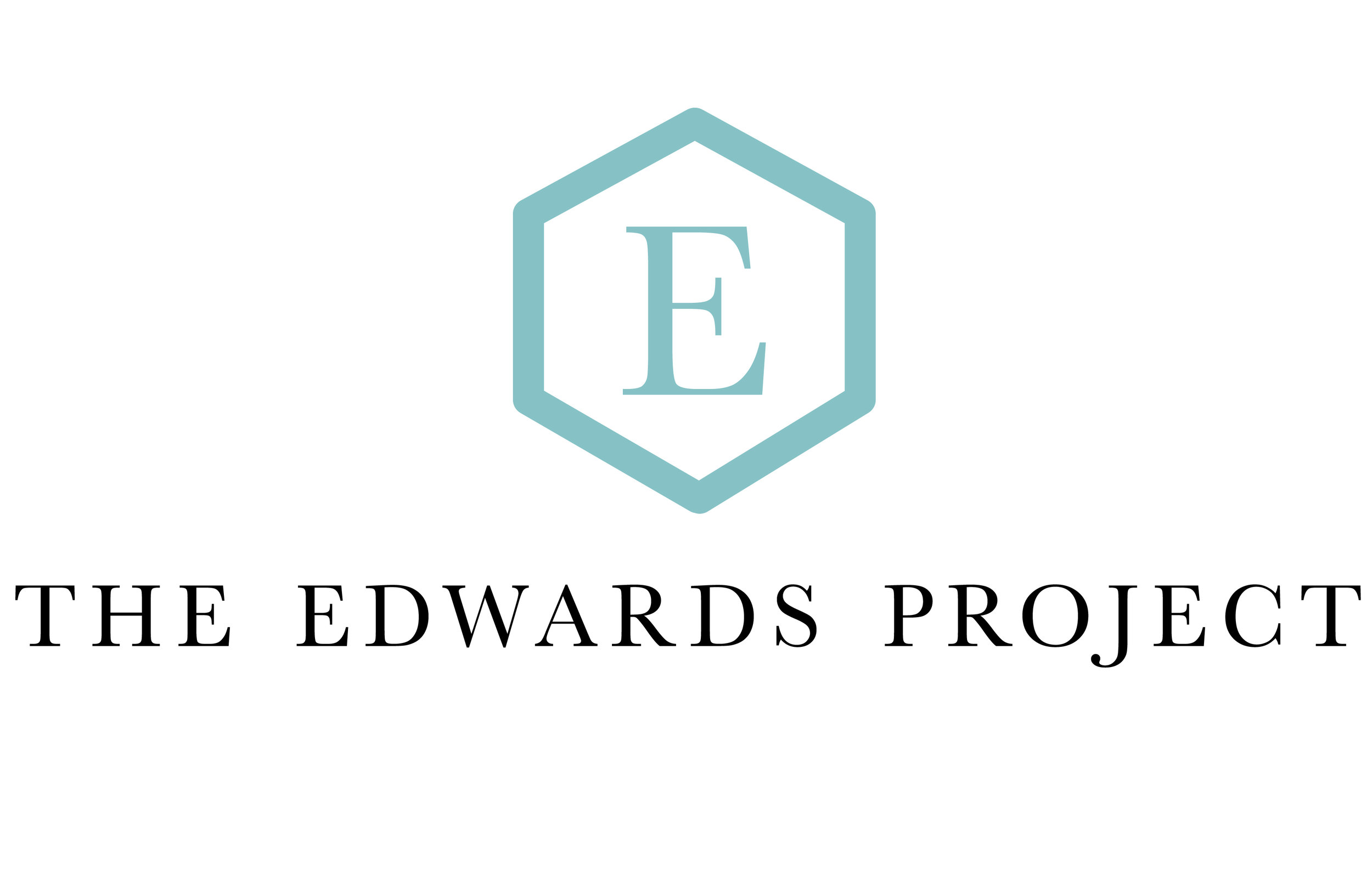The Edwards Project Logo.png