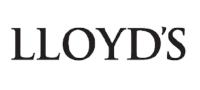 Lloyd's+of+London+Insurance+Company.png